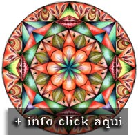 Semilla de la Vida con Guadalupe Brizuela Cabal